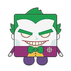 DC Comics Joker 1103 - Felpa Mediana