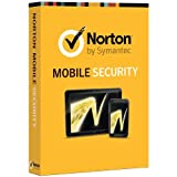 Norton Mobile Security 3.0 - 1 User, englisch (Product Key Card) Bild
