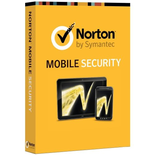 norton-mobile-security-v32-for-android-smartphones-and-tablets-iphone-and-ipad