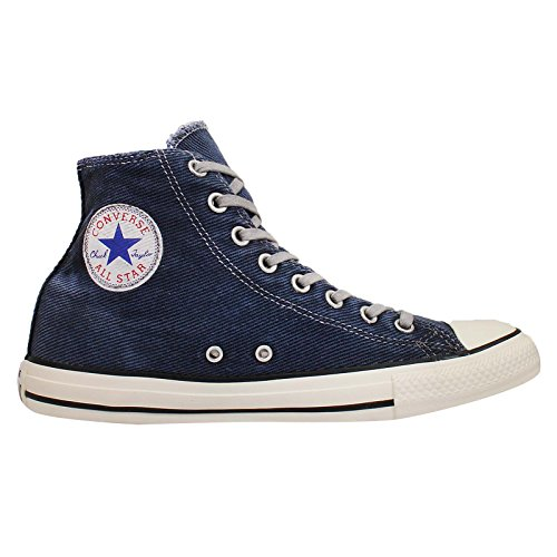 Converse Unisex-Erwachsene CT As Core High-Top Navy