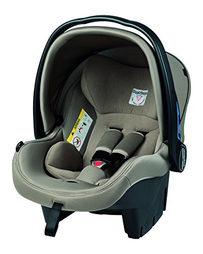 Ovetto Peg Perego