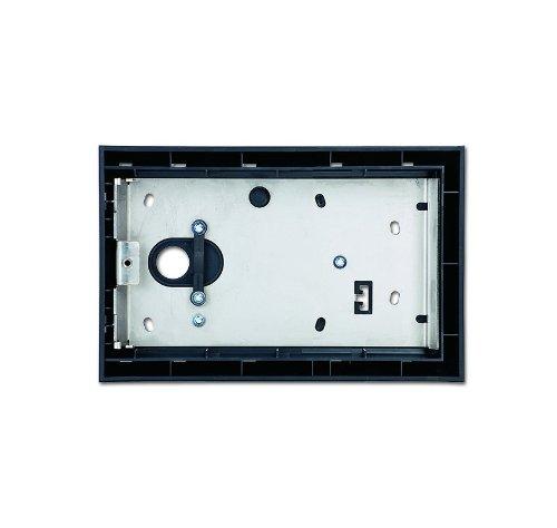 Preisvergleich Produktbild Busch-Jäger 83401 AP-681 Montagegehäuse