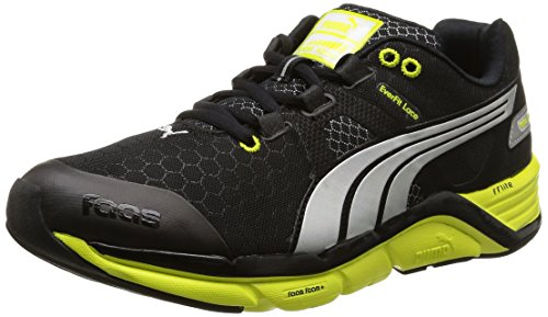 Puma Faas 1000 V1 5, Running Entrainement homme