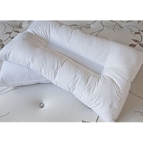 people and problems snoring peaceful anti of have create best pillows a are habit many however no sleep others individuals in there for snore reviews pillow manner most who this