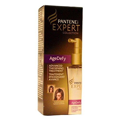 Pantene Expert Spray Age Defy 125 ml