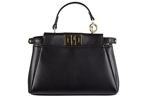 hand-bags-fendi-women-leather-black-and-gold-8m0355k47f0kur-black-5x11x155-cmuk