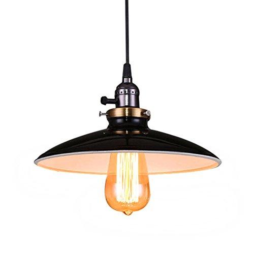 Luminaire cuivre cuisine - Amazon luminaire suspension ...