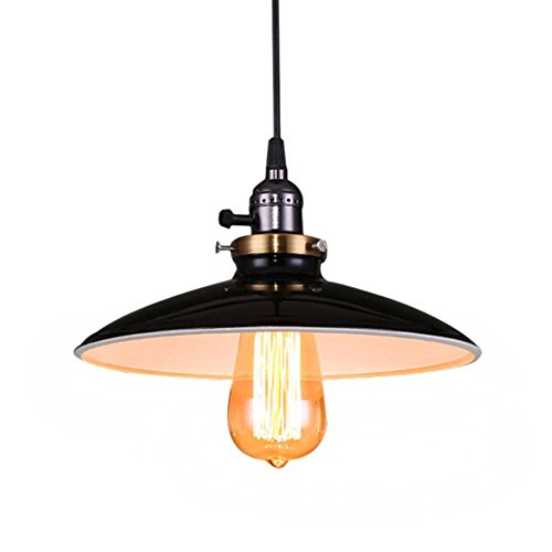 lightess-lampara-de-techo-lampara-vintage-lampara-industrial-ul-led-lampara-colgante-retro-lampara-d