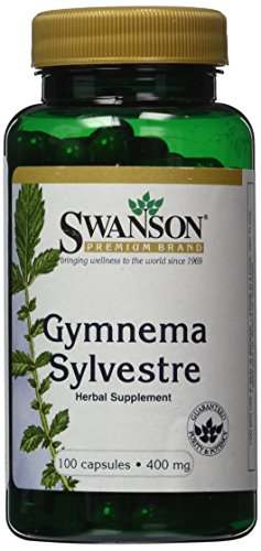 swanson-gymnema-sylvestre-400mg-100-gelules-full-spectrum-feuille-complete-100-naturelle-complement-
