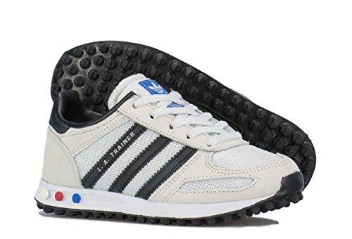 adidas Originals LA Trainer C BB5231- (Trainer Adidas Originals)