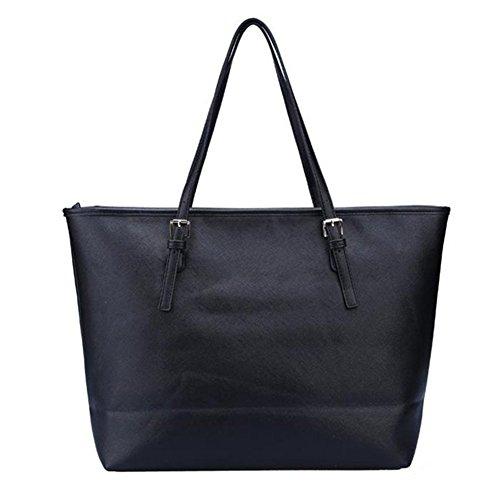 lihi-damen-fashion-vintage-elegant-leder-sommer-shopper-bag-schulterbeutel-umhangetaschen-abendtasch