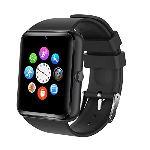 Smartwatch,Willful Smart Watch Sport Uhr Smart Uhr
