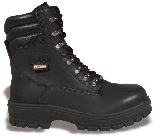 cofra-82280-001w46-taglia-46-s3-e-hro-wr-src-incipio-custodia-le-scarpe-di-sicurezza-colore-nero