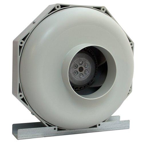 Preisvergleich Produktbild Can-Fan RK 100 Fan - 240m³ / hr
