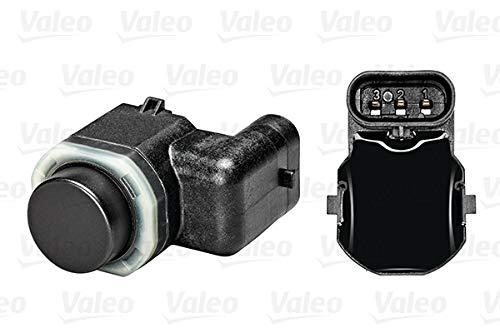 Valeo 890001 Elettronica per Veicoli