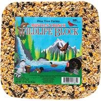 pine-tree-farms-munch-n-crunch-wildlife-block-15-pounds-1385