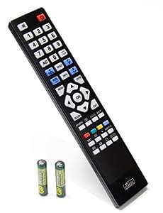Télécommande pour Toshiba 22EL834G