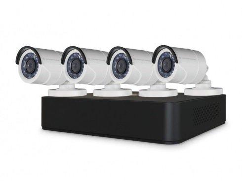 Conceptronic-Kit-videovigilancia-ahd-8-canales-incluye-4-camaras-intext-grabador-hd-wd-purtple-4tb