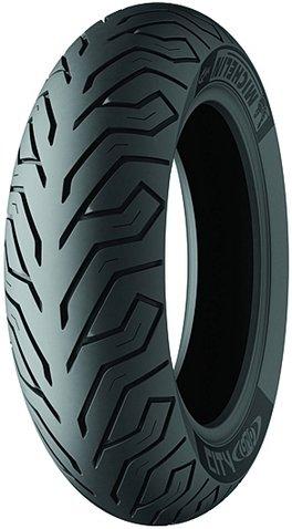 Michelin 279649 Pneumatico Moto City Grip