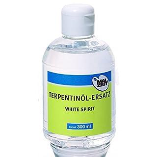 Terpentinöl-Ersatz - 300 ml