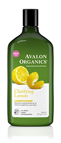 avalon-organics-lemon-clarifying-conditioner-325ml
