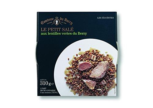 franzosische-spezialitaten-veau-facon-osso-buco-kalbsgericht-nach-art-osso-buco-mit-kartoffel-gnocch