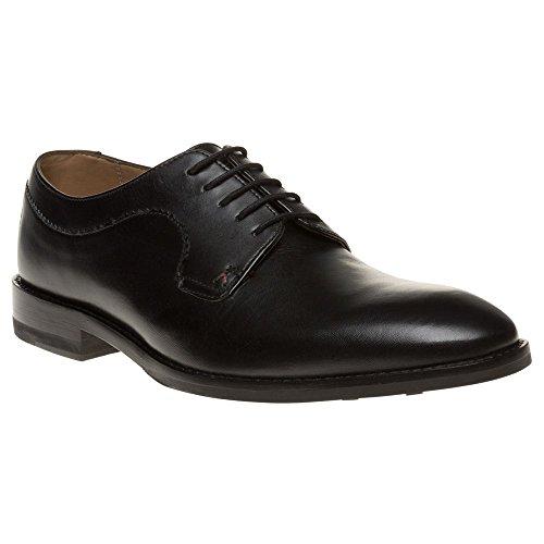 aquascutum-round-toe-derby-uomo-scarpe-nero
