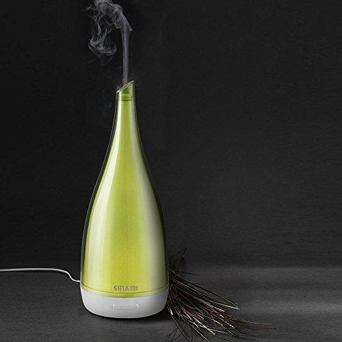 100-ml-ultraschall-aroma-ultraschall-aromatherapie-atherisches-ol-diffusor-hochleistungs-diffusor-mi