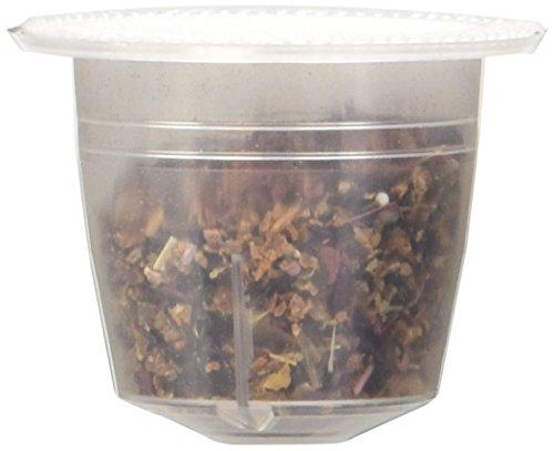 50-capsule-compatibili-nespresso-50-capsule-tisana-frutti-di-bosco-compatibili-macchina-caffe-nespre