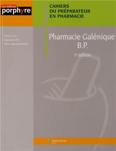 pharmacie-galnique-bp