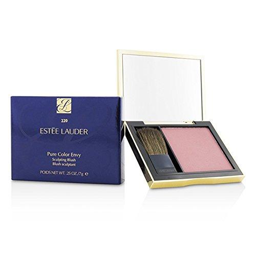 Estée Lauder Pure Color Envy Lustre Lippenstift, Nr. 220 Pink Kiss, 20 g