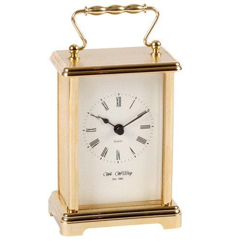 widdop-brass-effect-carriage-clock