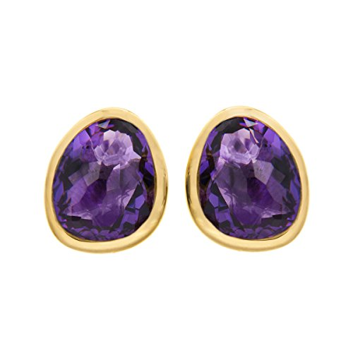 missoma-18ct-gold-plated-athena-stud-earrings-with-amethyst