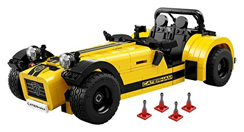 LEGO-Ideas-21307-Caterham-Seven-620R-Sports-Car-by-LEGO