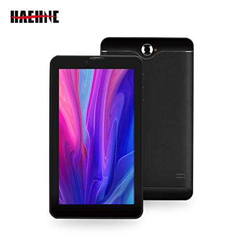 tablet android 6 Haehne 7 Pollici Tablet PC