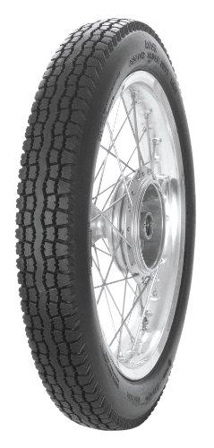 avon-sidecar-triple-duty-350-19-tt-57l-vorderrad-hinterrad-