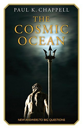 the-cosmic-ocean-new-answers-to-big-questions