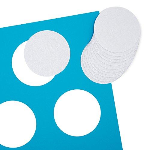 12-anti-rutsch-sticker-fur-badewanne-und-dusche-anti-rutsch-aufkleber-mit-klebeschablone-furs-bad-10