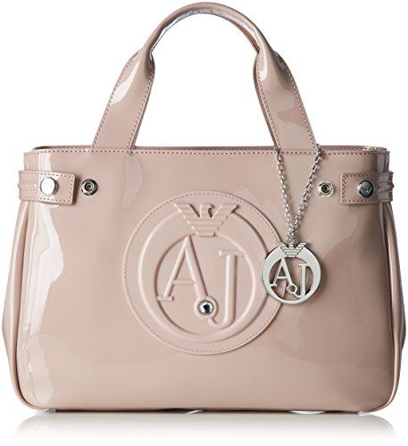 armani-jeans-922526cc855-sacs-ports-main-femme-rose-pink-rosa-antico-00677-10x22x32-cm-b-x-h-x-t