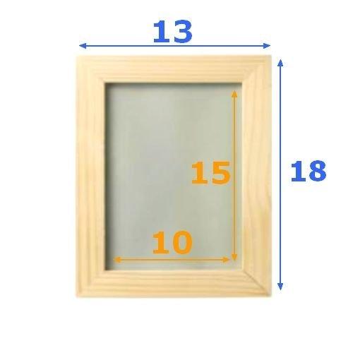 ikea-cornice-in-legno-verniciabile-set-di-2-pezzi-albrunna-ideale-per-realizzare-lavoretti-a-mano-co