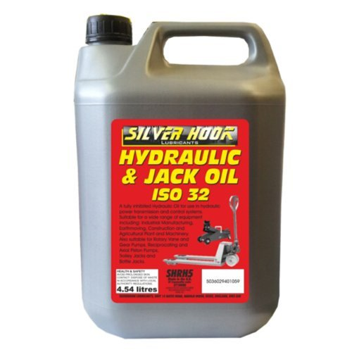 silverhook-shrh4-iso-32-hydraulic-oil-454-liter