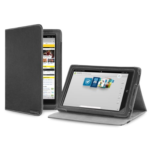 cover-up-schutzhulle-fur-barnes-and-noble-nook-hd-229-cm-9-zoll-im-book-style-mit-standfunktion-aus-
