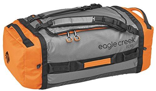 eagle-creek-sac-de-voyage-orange-gris-multicolore-ec020585174