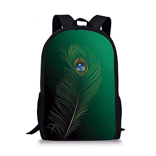 7406b0ceed90 Peacock umbrella al mejor precio de Amazon en SaveMoney.es