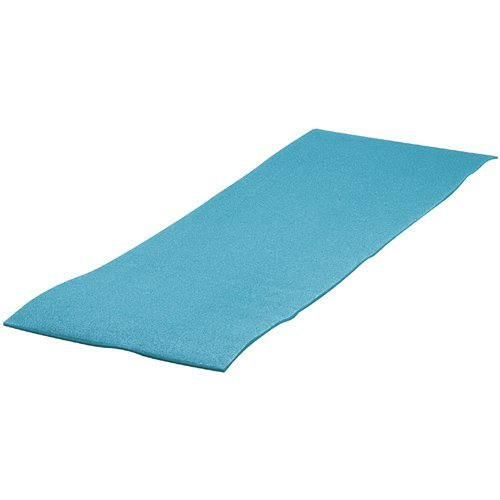 Coleman Rest Easy Camp Pad -