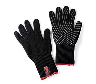 Weber® Premium Handschuhe, S/M (B009IH0EOS) | Amazon price tracker / tracking, Amazon price history charts, Amazon price watches, Amazon price drop alerts