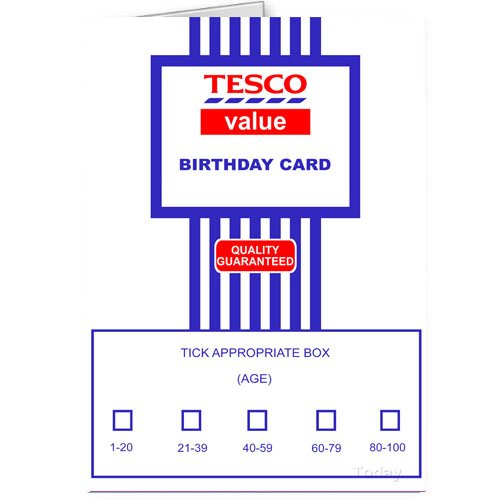 tesco-value-birthday-card-joke-card