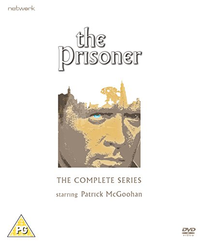 50th Anniversary Edition (6 DVDs)