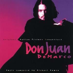 Don Juan Demarco : Bof, Bryan Adams: Musique