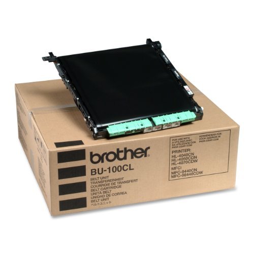 Brother BU-100Cl Transfereinheit (50.000 Seiten)